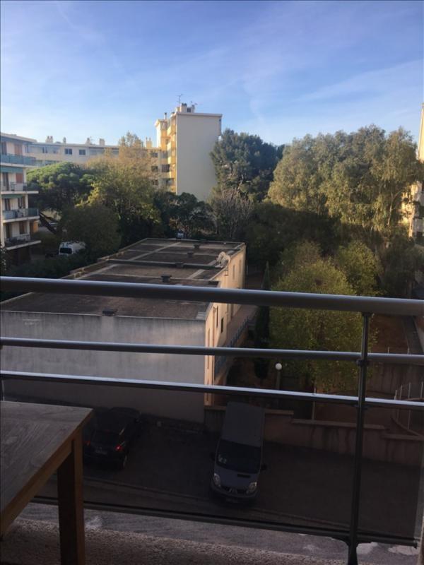Alquiler  apartamento Toulon 750€ CC - Fotografía 9
