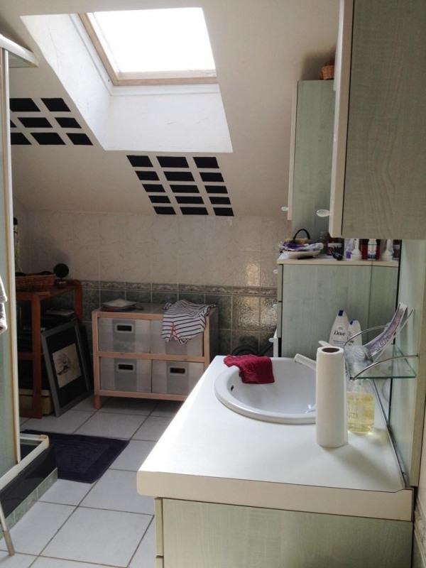 Vente appartement Caluire et cuire 188500€ - Photo 9