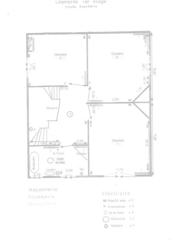 Vente de prestige maison / villa Suresnes 1450000€ - Photo 18