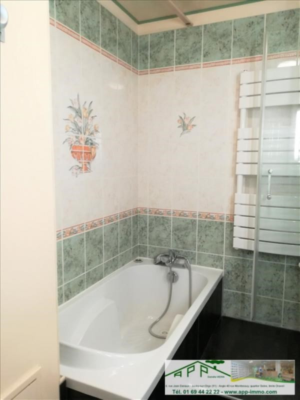 Sale apartment Viry chatillon 244 000€ - Picture 3