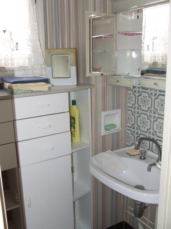 Vente maison / villa Petit*couronne 146500€ - Photo 9
