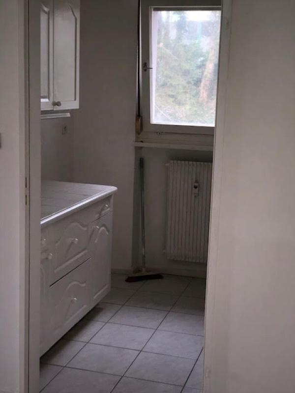 Vente appartement Illkirch graffenstaden 119000€ - Photo 6