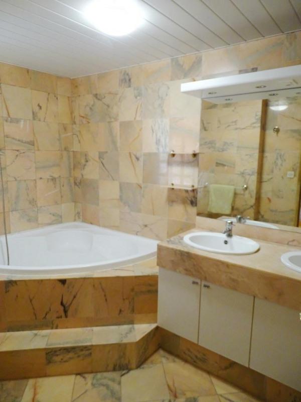 Venta  casa St germain au mont d or 239000€ - Fotografía 9