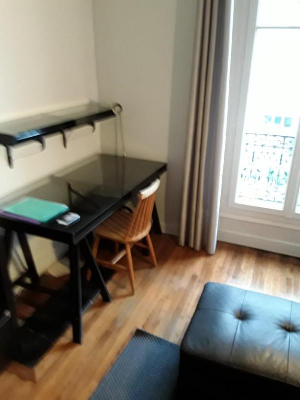 Location appartement Paris 14ème 1200€ CC - Photo 2