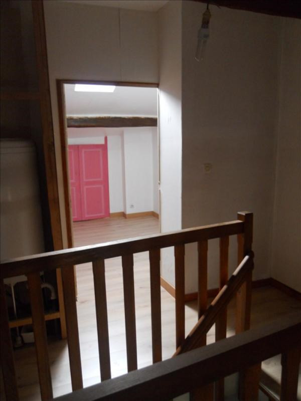 Rental apartment Verdun sur garonne 575€ CC - Picture 4