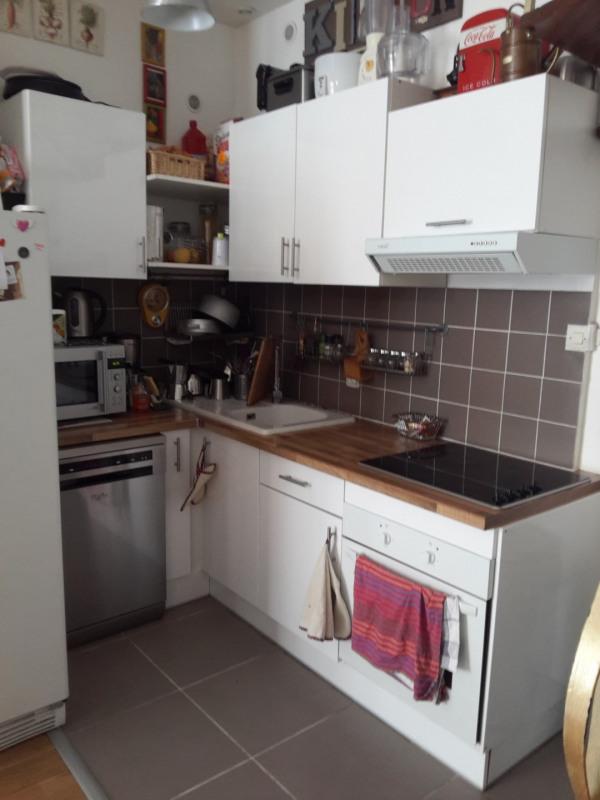 Sale house / villa Saint omer 82250€ - Picture 2