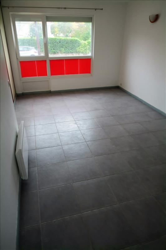 Vente maison / villa Epinay sur orge 316000€ - Photo 5