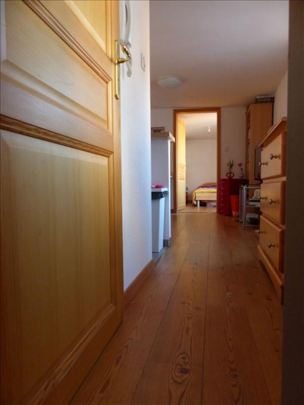 Location appartement Strasbourg 503€ CC - Photo 3
