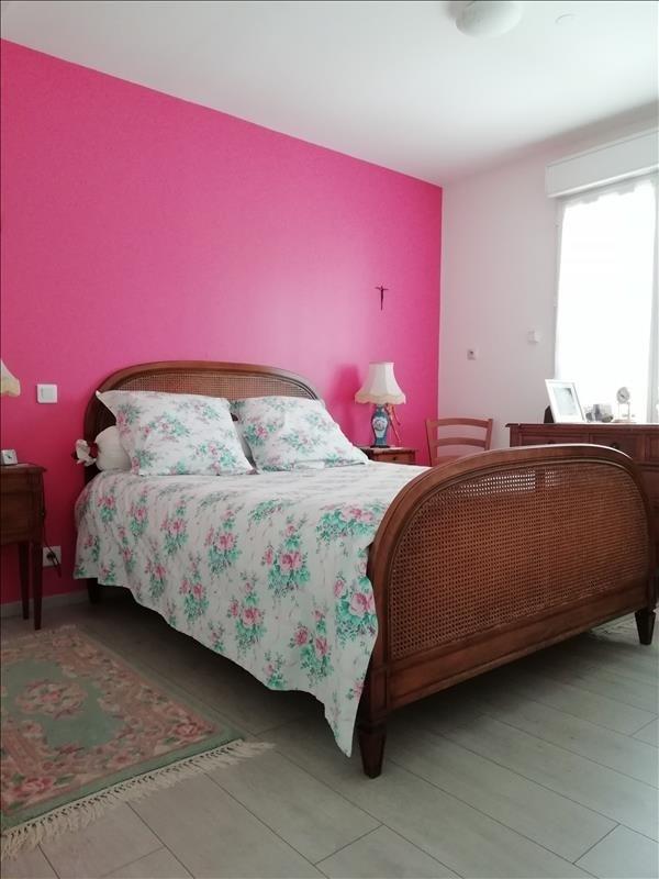 Sale house / villa Brest 209000€ - Picture 4