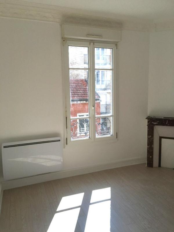 Location appartement Montreuil 890€ CC - Photo 2