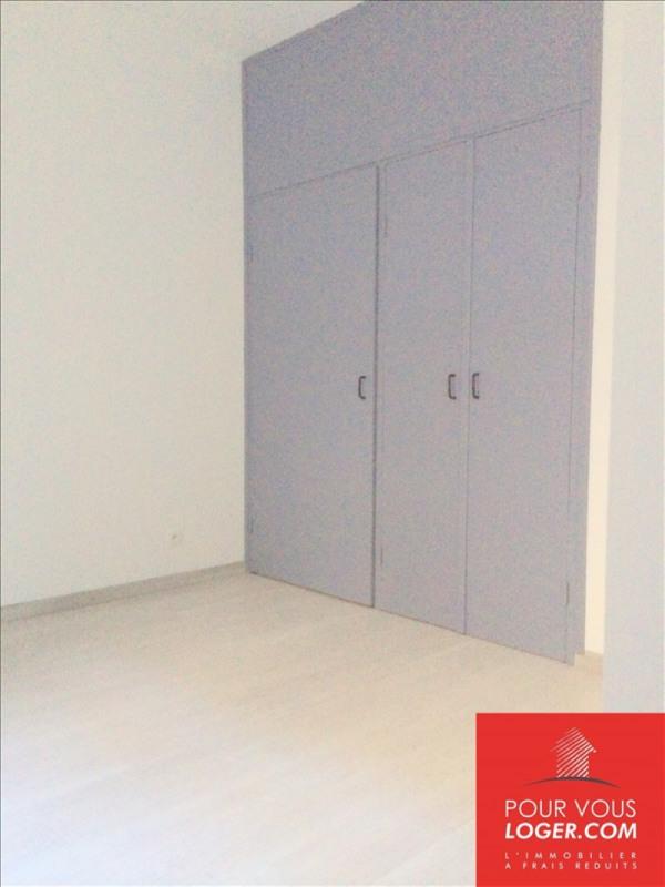 Location appartement Boulogne sur mer 420€ CC - Photo 2