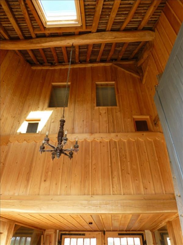 Vente maison / villa Fericy 890000€ - Photo 14