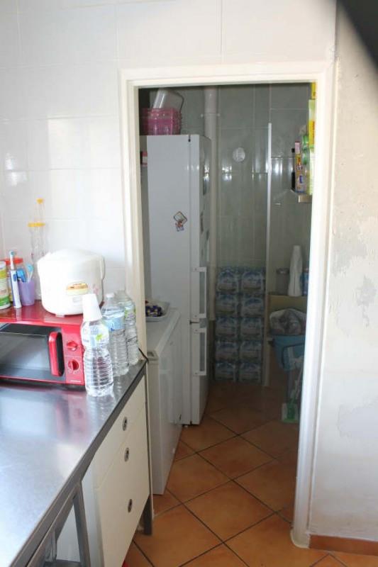 Sale apartment La garde 169000€ - Picture 6