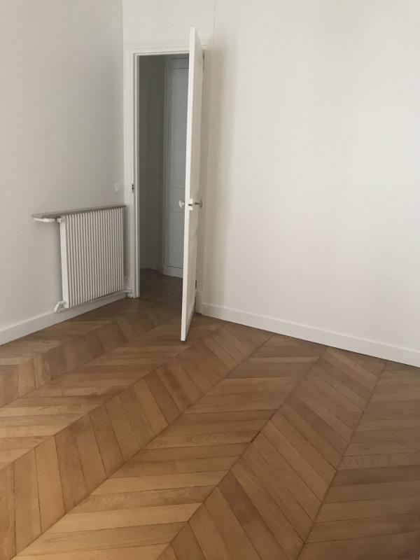 Location appartement Paris 17ème 3700€ CC - Photo 6