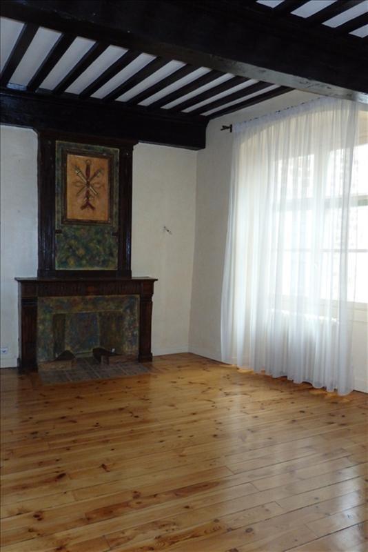 Sale apartment Le puy en velay 262500€ - Picture 5