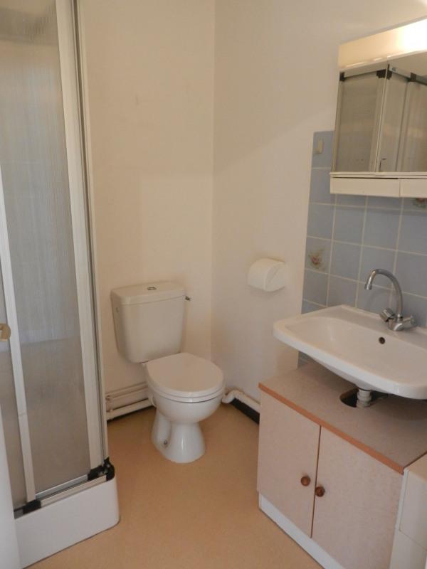 Vente appartement Le mans 49660€ - Photo 4