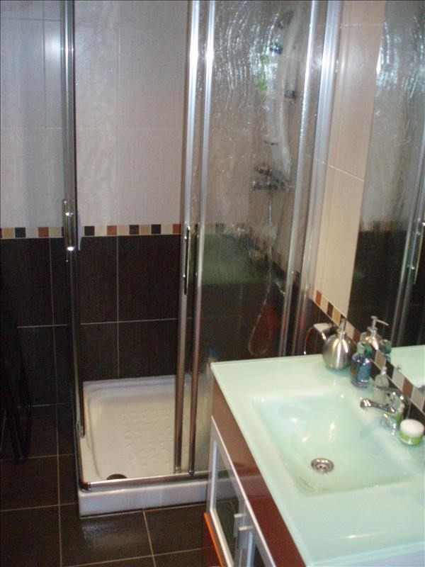 Venta  apartamento Hendaye 125000€ - Fotografía 7