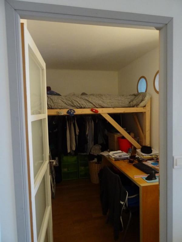 Vente appartement Lyon 9ème 208000€ - Photo 4
