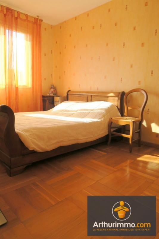 Sale house / villa Savigny le temple 249000€ - Picture 8