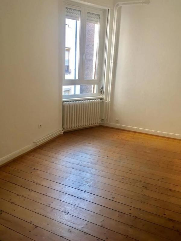 Alquiler  apartamento Strasbourg 1200€ CC - Fotografía 14