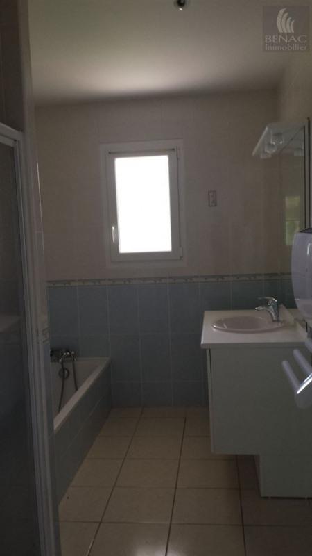 Verhuren  huis Realmont 740€ CC - Foto 7