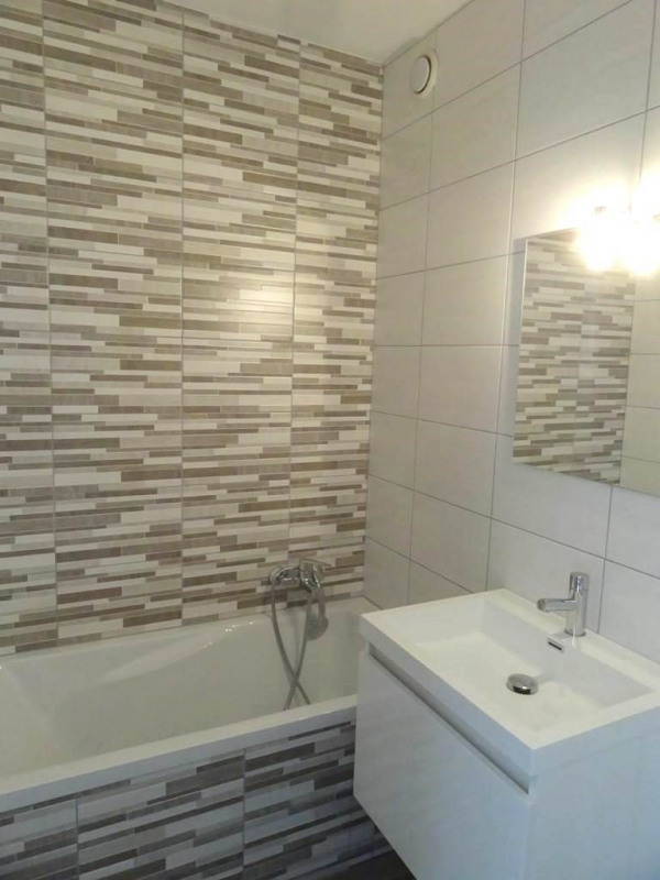 Location appartement Gaillard 750€ CC - Photo 2