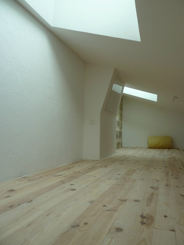 Produit d'investissement appartement Pezenas 100 000€ - Photo 10