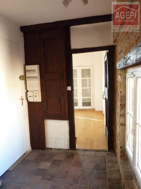 Location appartement Albi 395€ CC - Photo 7