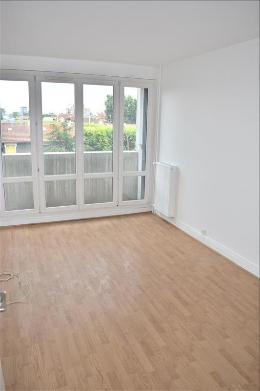 Vente appartement Les lilas 403000€ - Photo 4