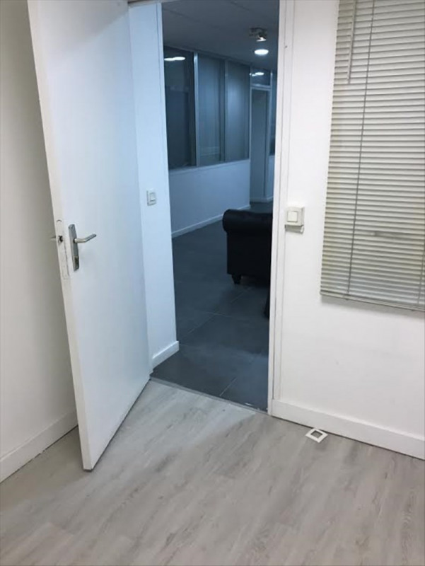 Verhuren  kantoren Alfortville 350€ HT/HC - Foto 4