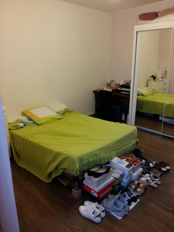 Location appartement Le pouzin 405€ CC - Photo 4