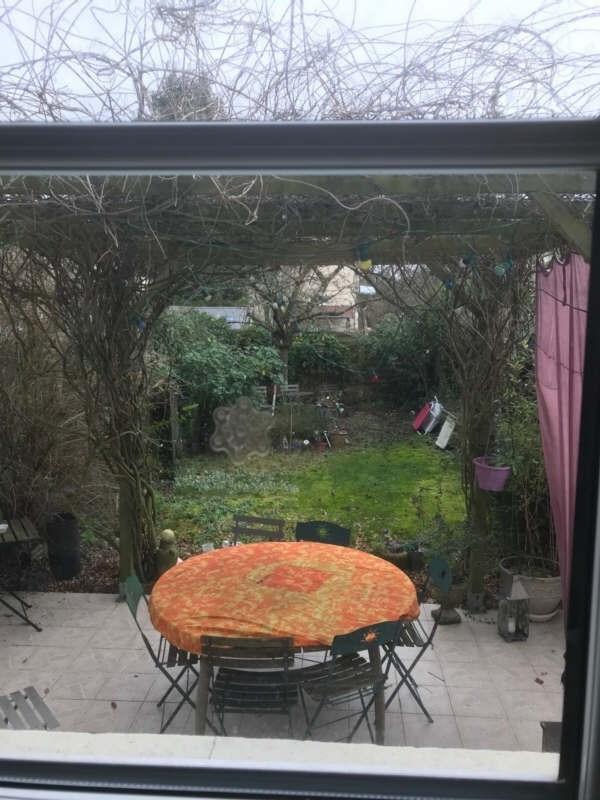 Sale house / villa Soisy sous montmorency 389000€ - Picture 9