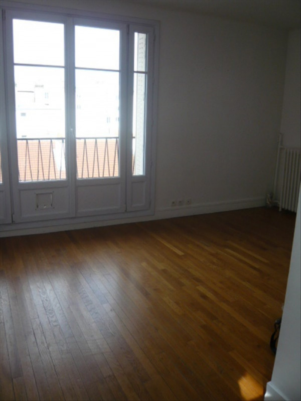 Location appartement Charenton le pont 1 350€ CC - Photo 4