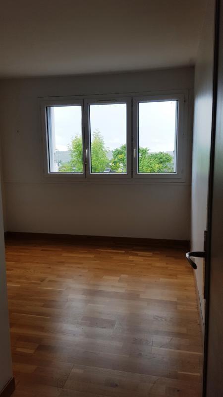 Sale apartment Villennes sur seine 249000€ - Picture 6