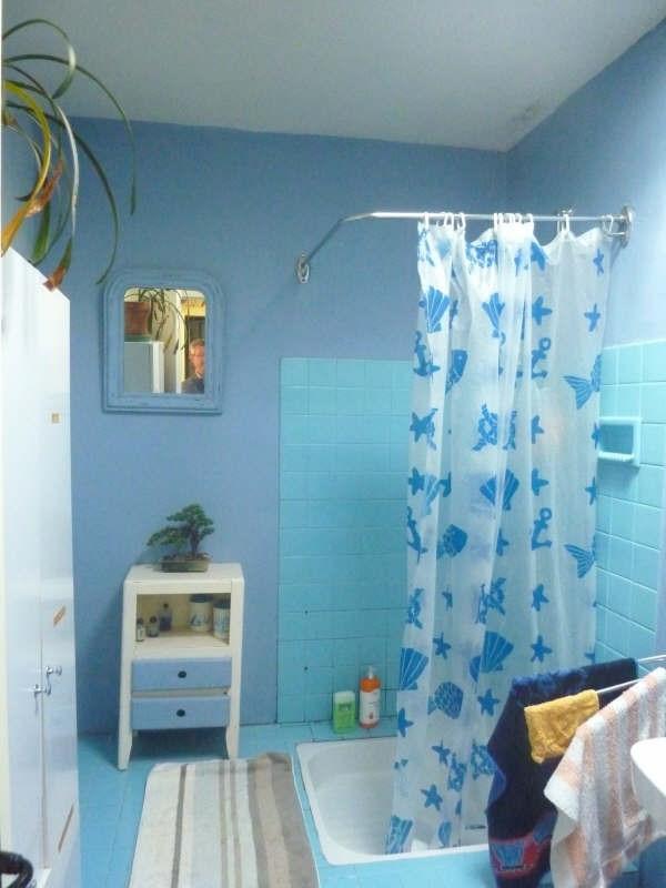 Sale house / villa Matha 133000€ - Picture 10