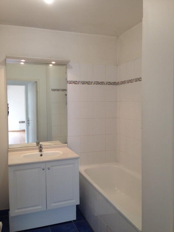 Rental apartment Montreuil 884€ CC - Picture 9