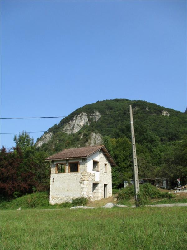 Sale house / villa Vinay 93000€ - Picture 2