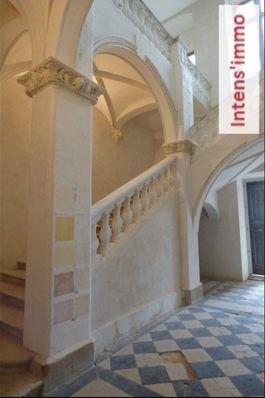 Vente appartement Chatuzange le goubet 237000€ - Photo 5