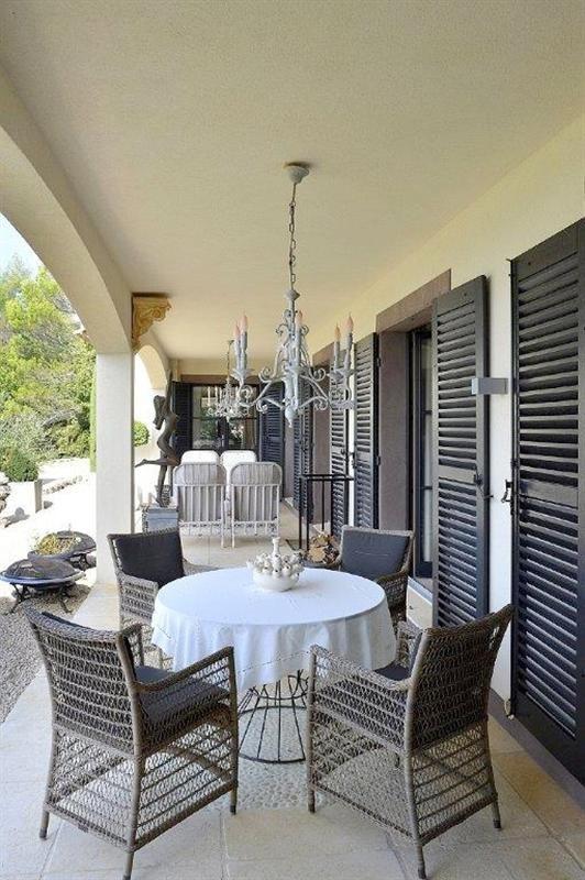 Vente de prestige maison / villa Le canton de fayence 2495000€ - Photo 15