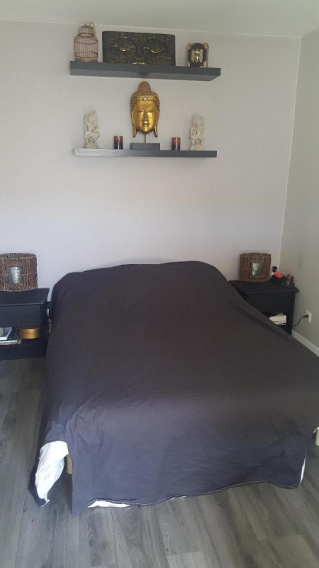 Location appartement Dijon 920€ CC - Photo 3