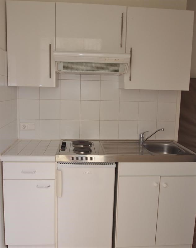 Location appartement Pau 320€ +CH - Photo 2