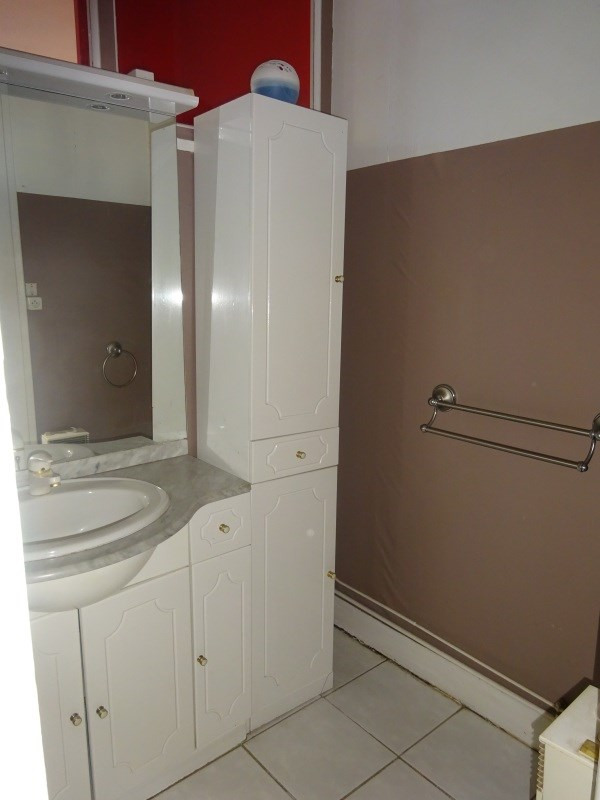 Location appartement Oullins 522€ CC - Photo 5
