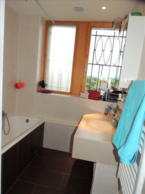 Vente appartement Thoiry 470 000€ - Photo 5