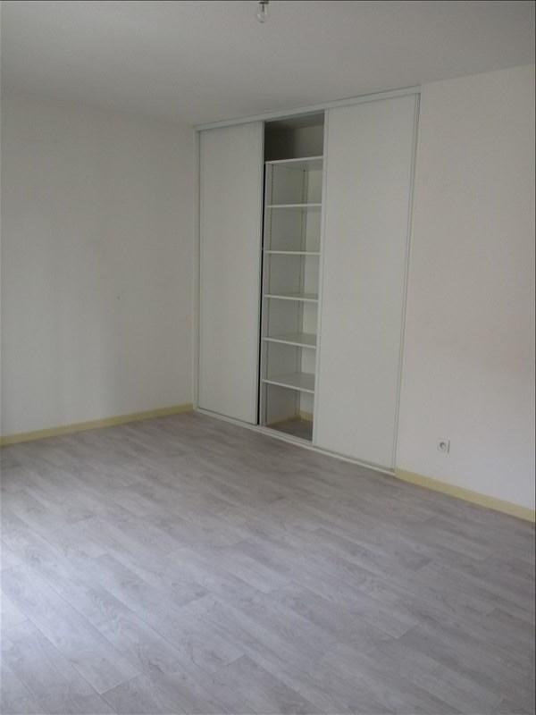 Vente appartement Roanne 99000€ - Photo 5