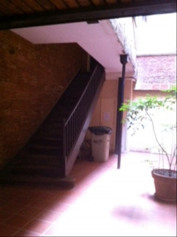 Rental apartment Toulouse 720€ CC - Picture 9