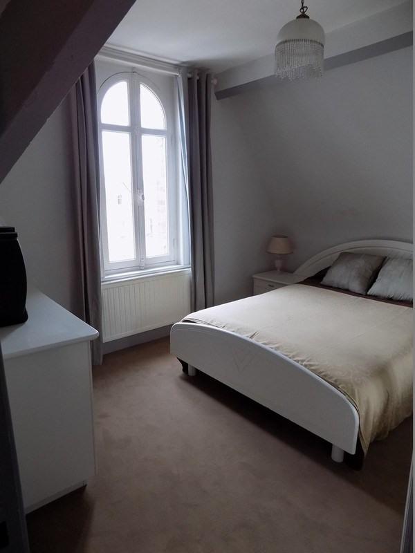 Verkoop van prestige  huis Deauville 899000€ - Foto 5