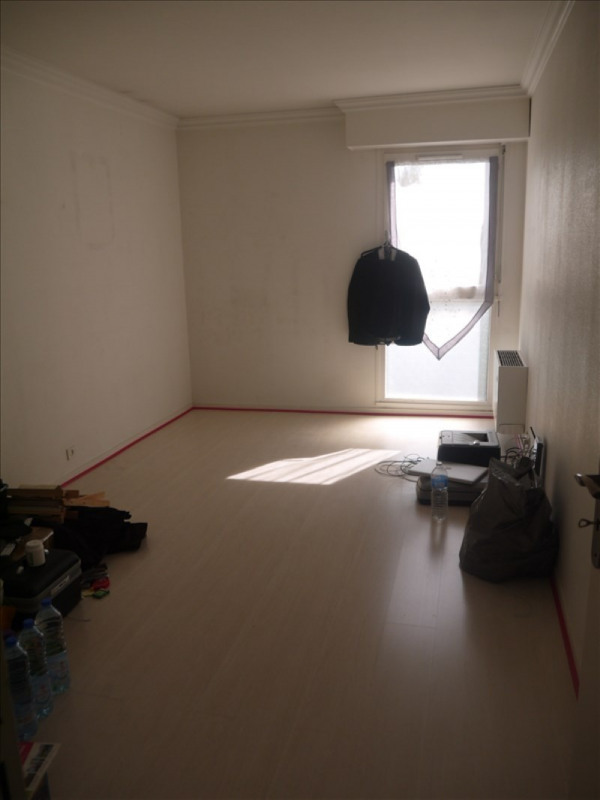 Location appartement Andresy 1263€ CC - Photo 6