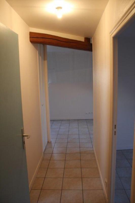 Locação apartamento Maintenon 405€ CC - Fotografia 2