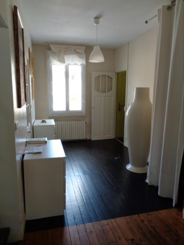 Vente maison / villa Rennes 508800€ - Photo 2