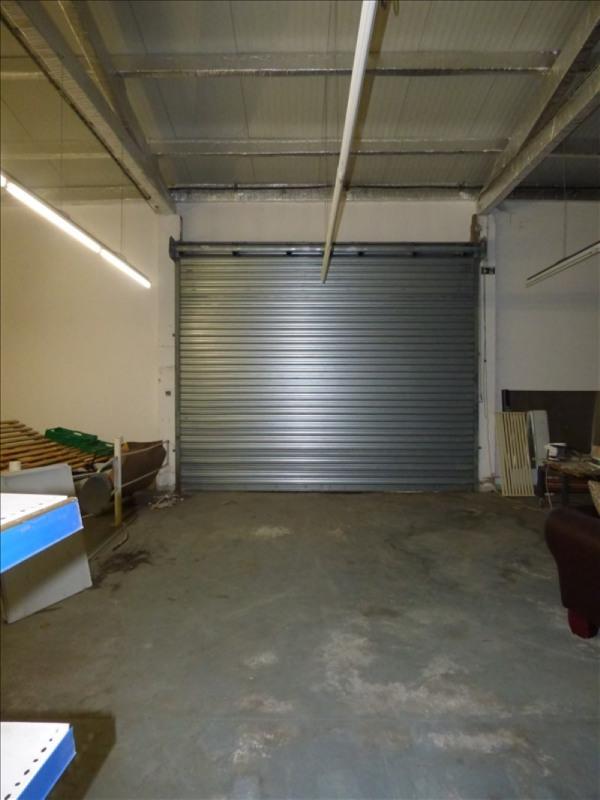 Sale empty room/storage Mazamet 97000€ - Picture 2